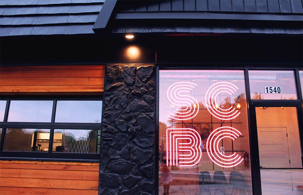 SCBC.jpg