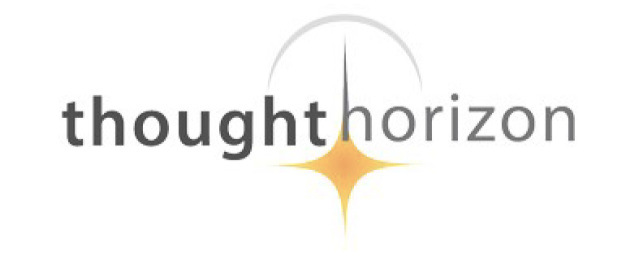 thought-horizon.com