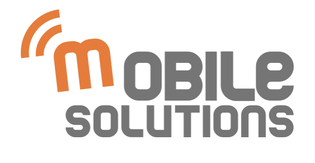 msimobilesolutions.com