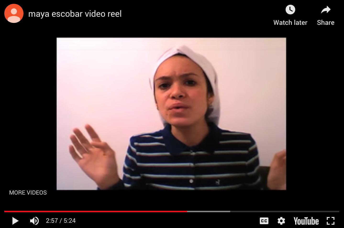 maya-escobar-video-reel.png