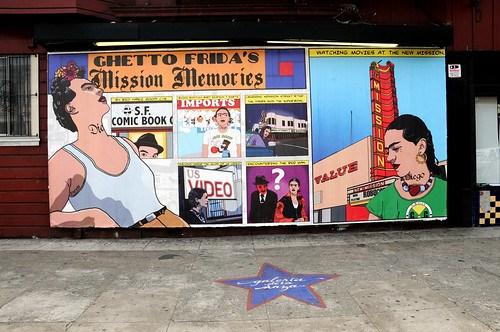 ghetto-fridas-mission-memories.jpg