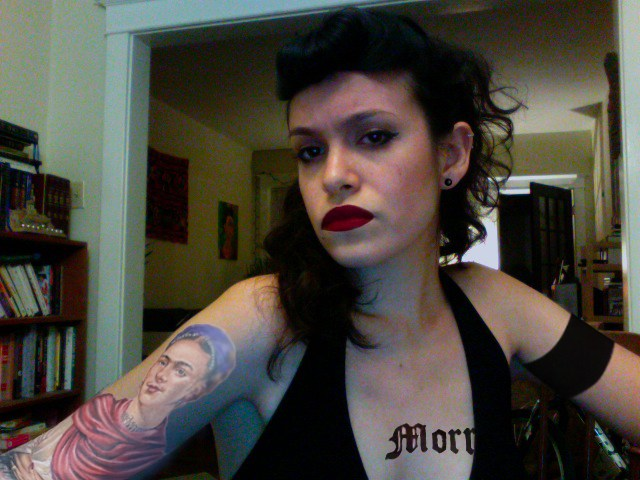 maya-with-frida-tat.jpg
