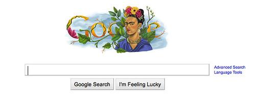google-frida.jpg