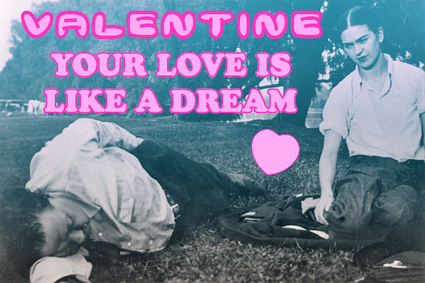 your-love-is-like-a-dream.jpg