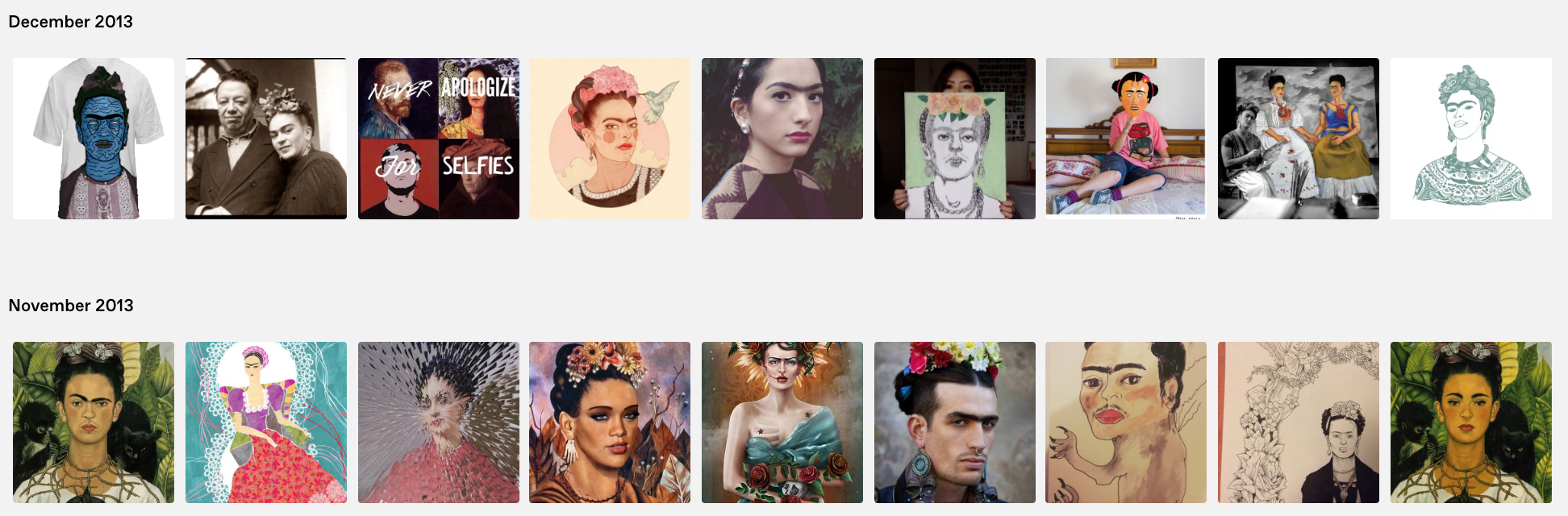 obsessed-with-frida-kahlo.png