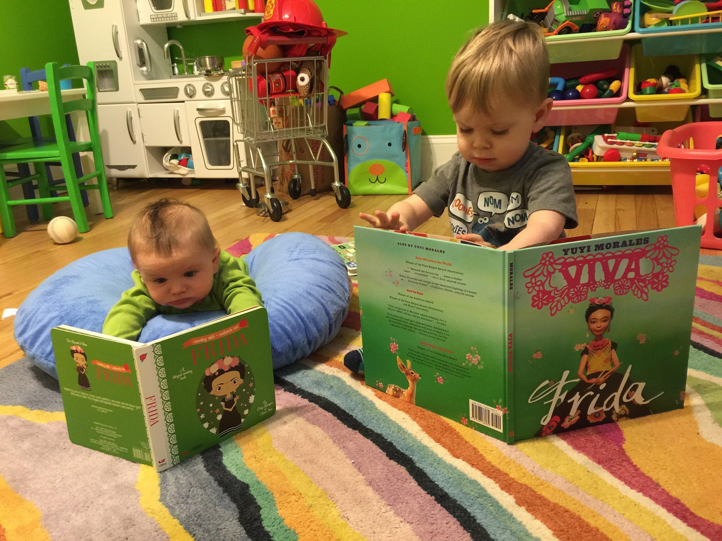 reading-frida-books.jpg