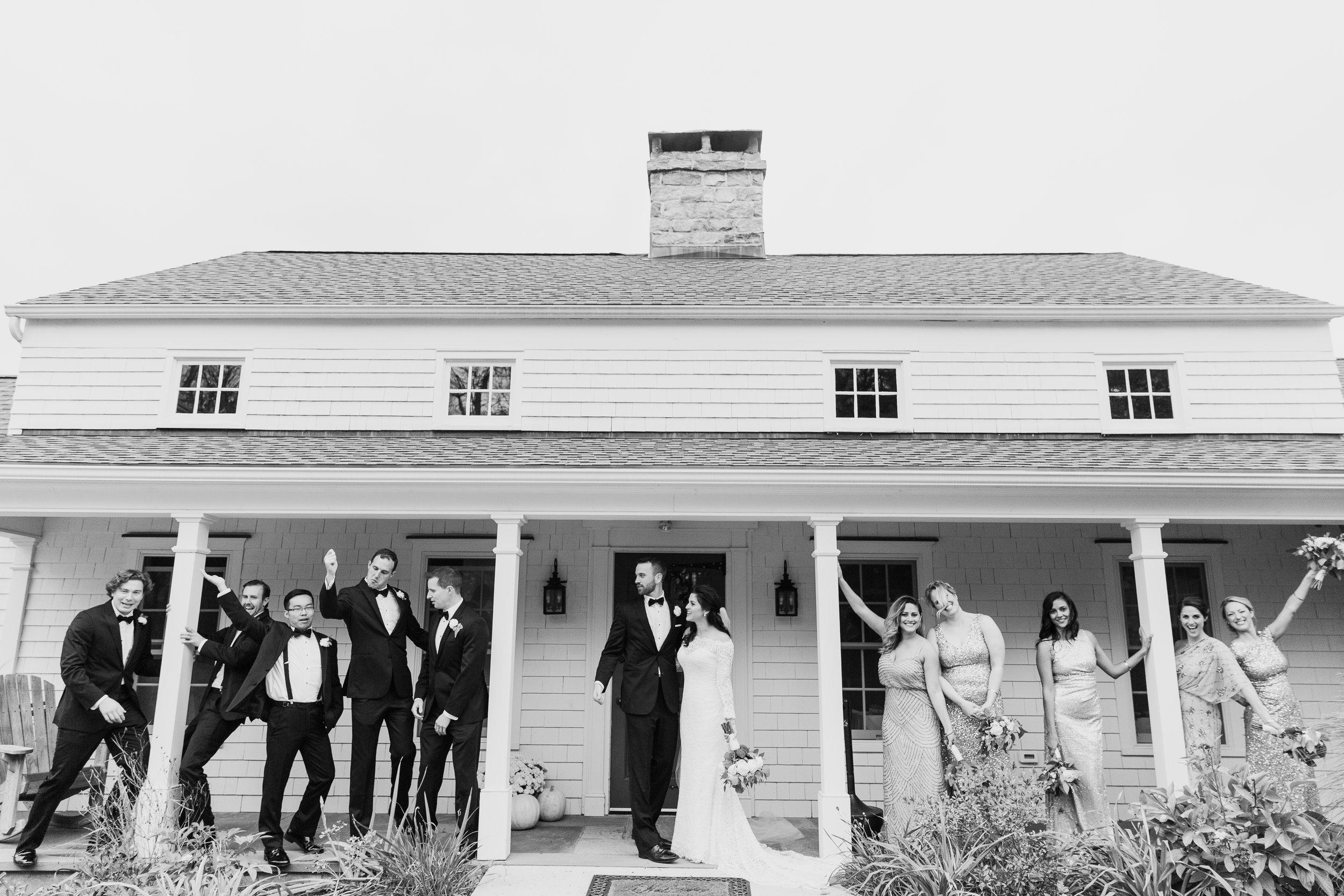 Wedding Party-123.jpg