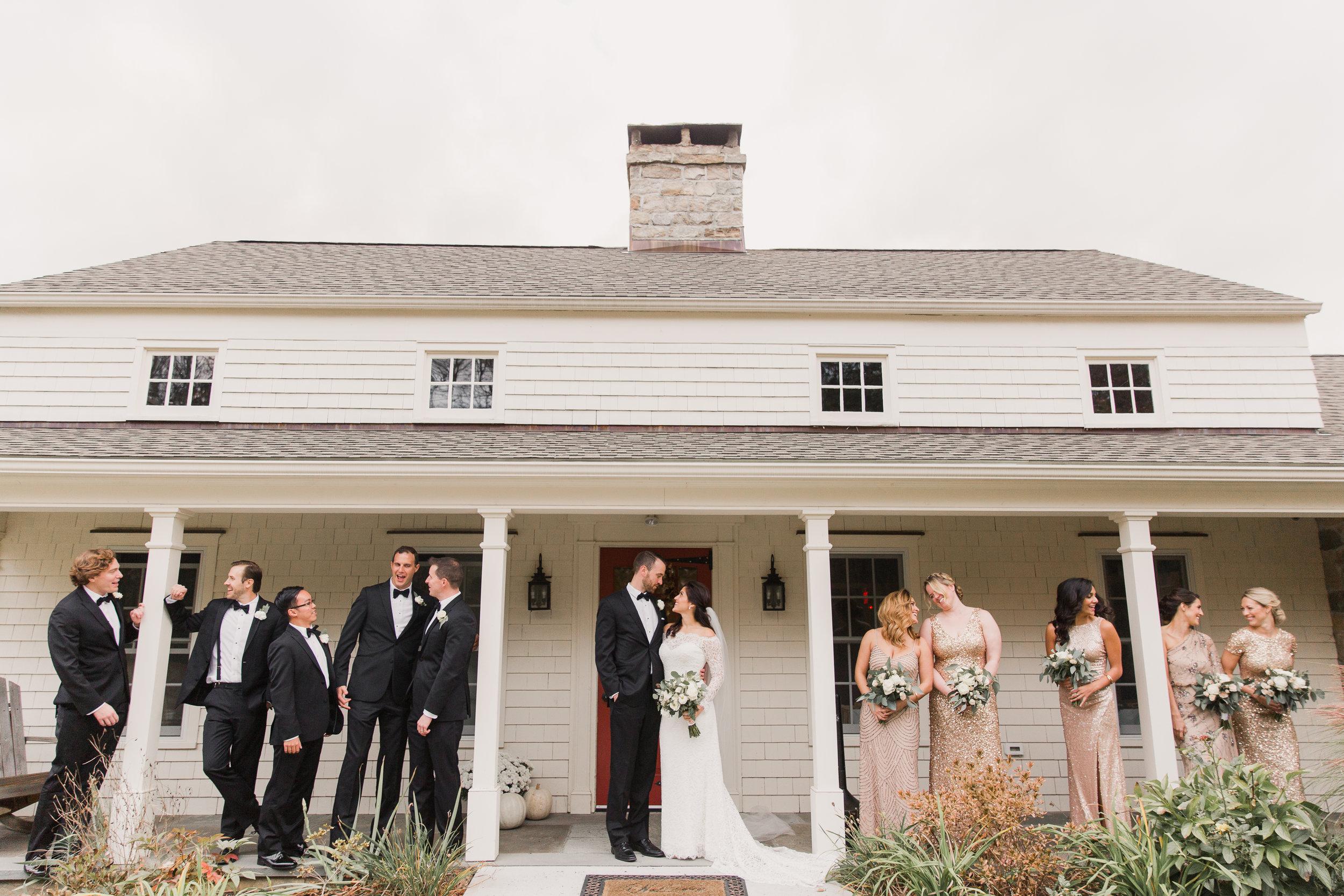 Wedding Party-120.jpg