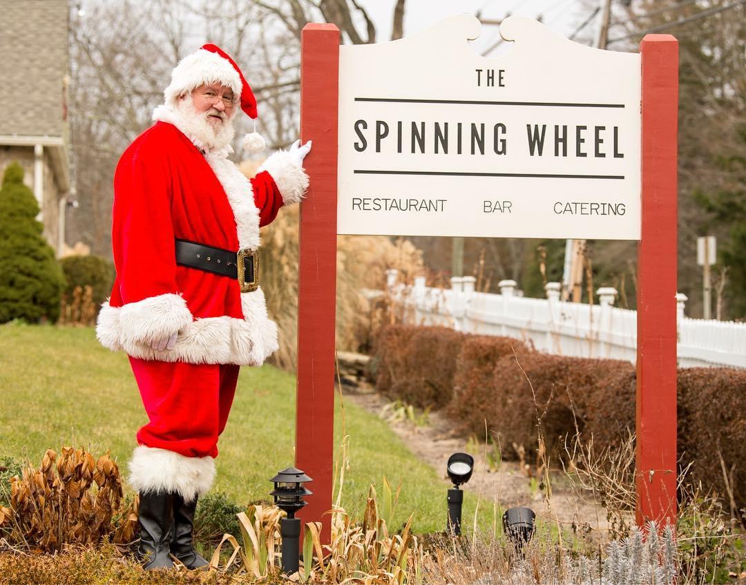 Santa at The Spinning Wheel.jpg