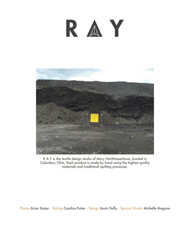 Ray-lookbook_Page_12b.jpg