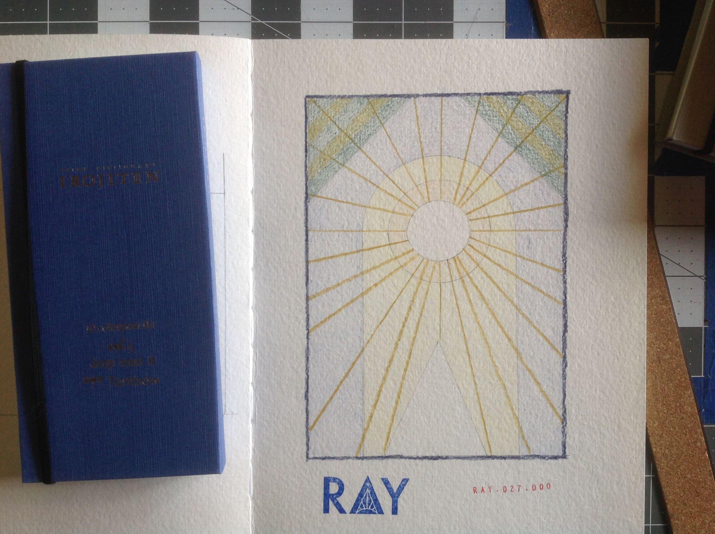 RAY-gallery-038.jpg