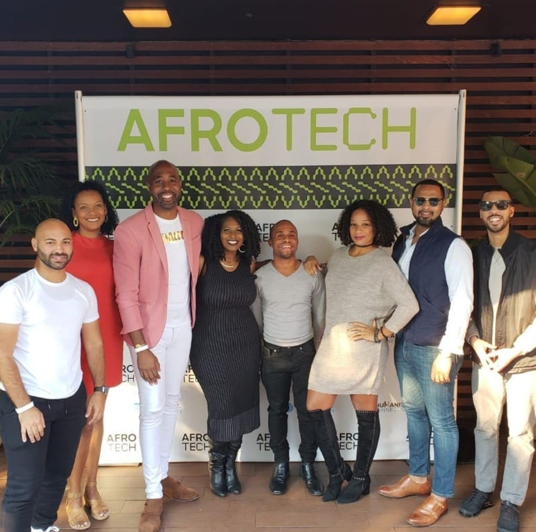 with black tech leaders who also transistion for dc to sv.jpg