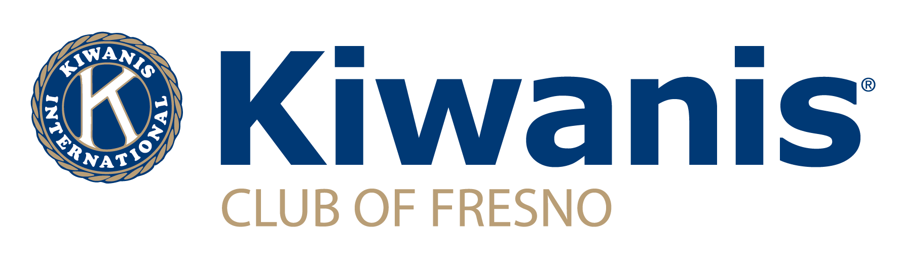 KI_Club_of_Fresno_BLUEGOLD-01.png
