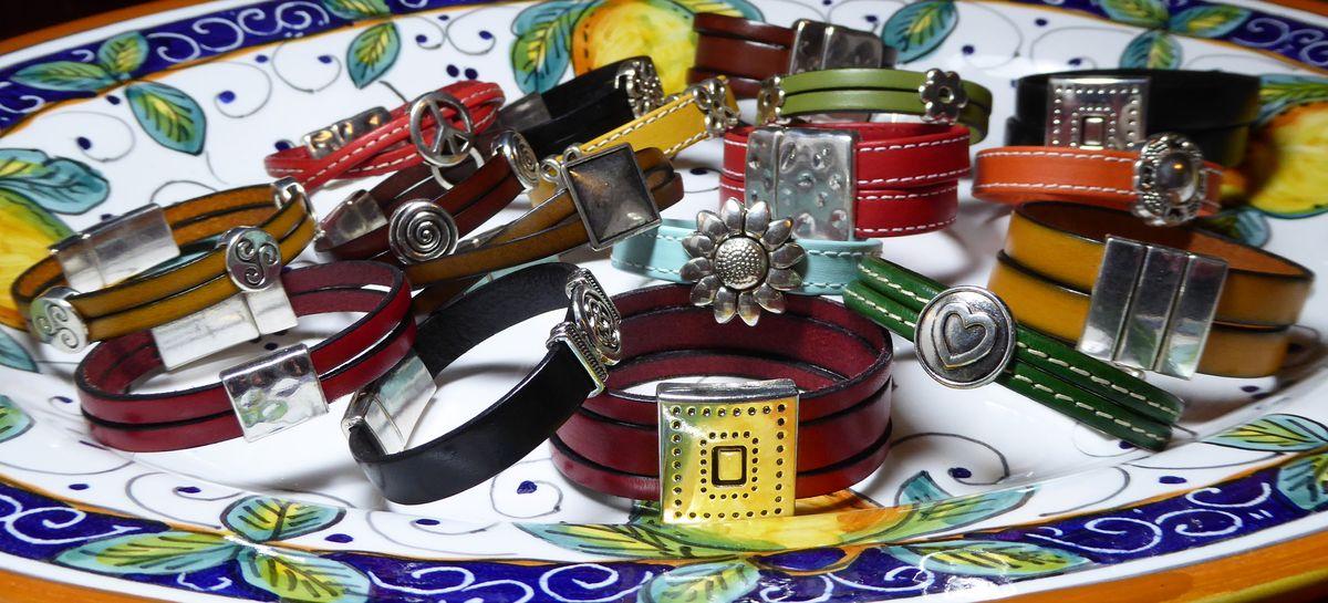Pellarte Bracelets.jpeg