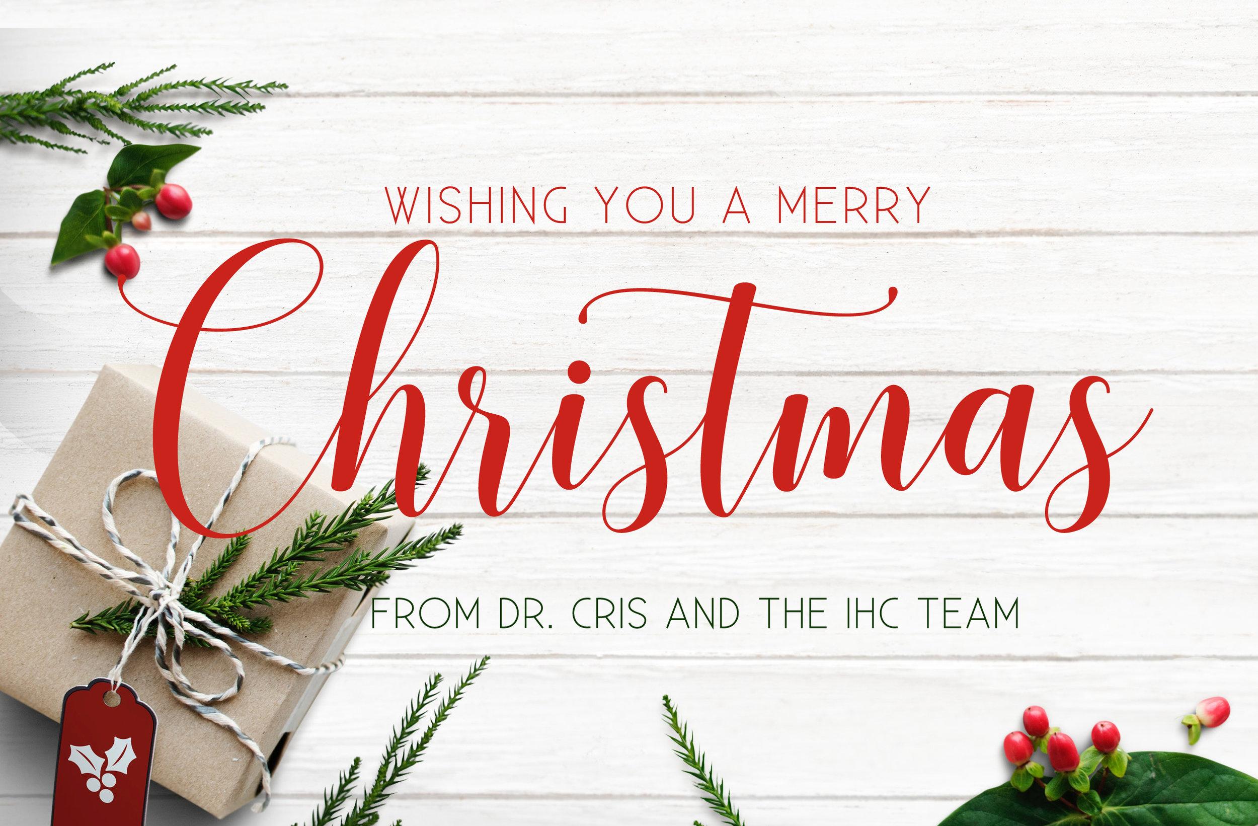 Christmas IHC-1.jpg