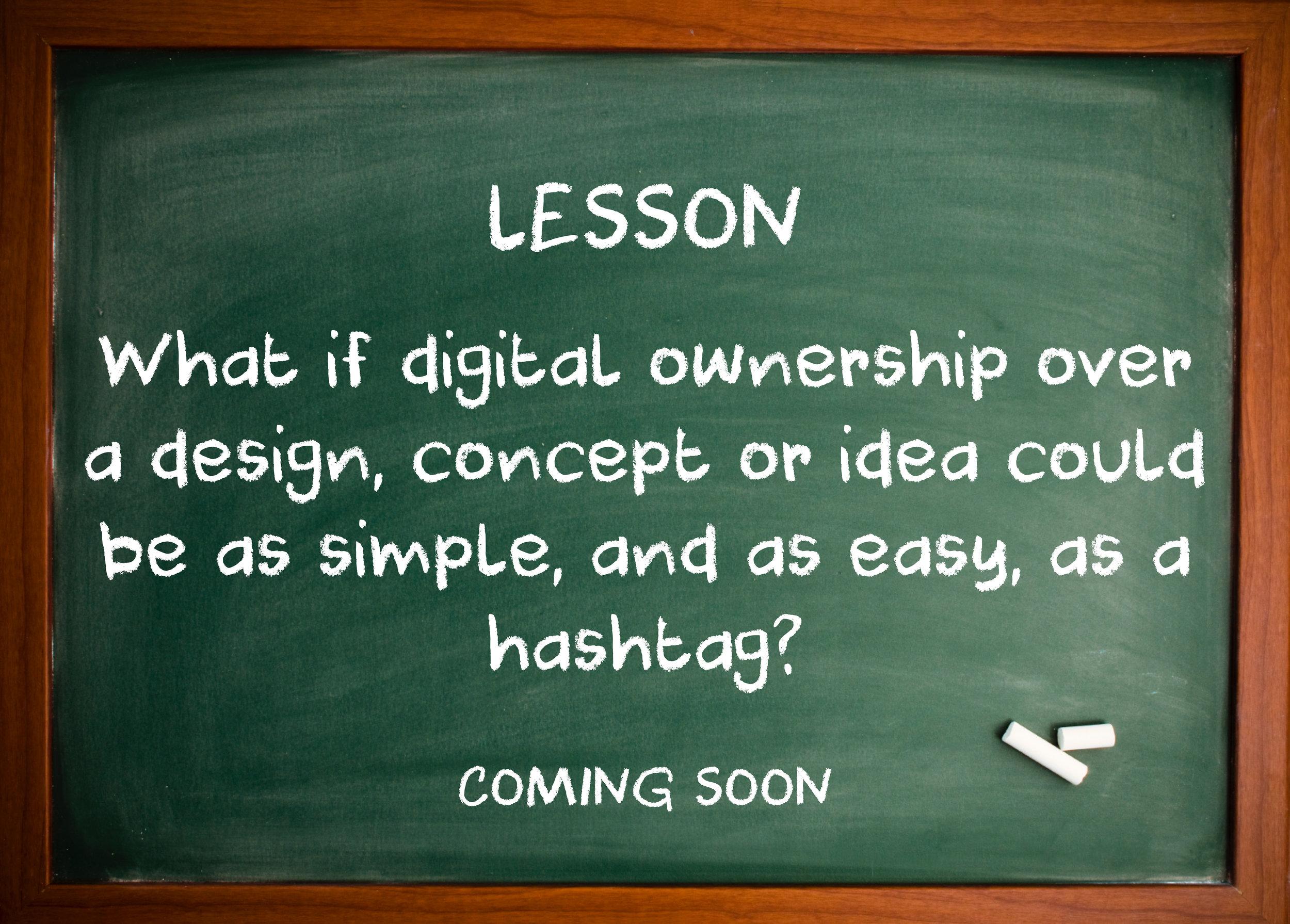 lesson1cov.jpg