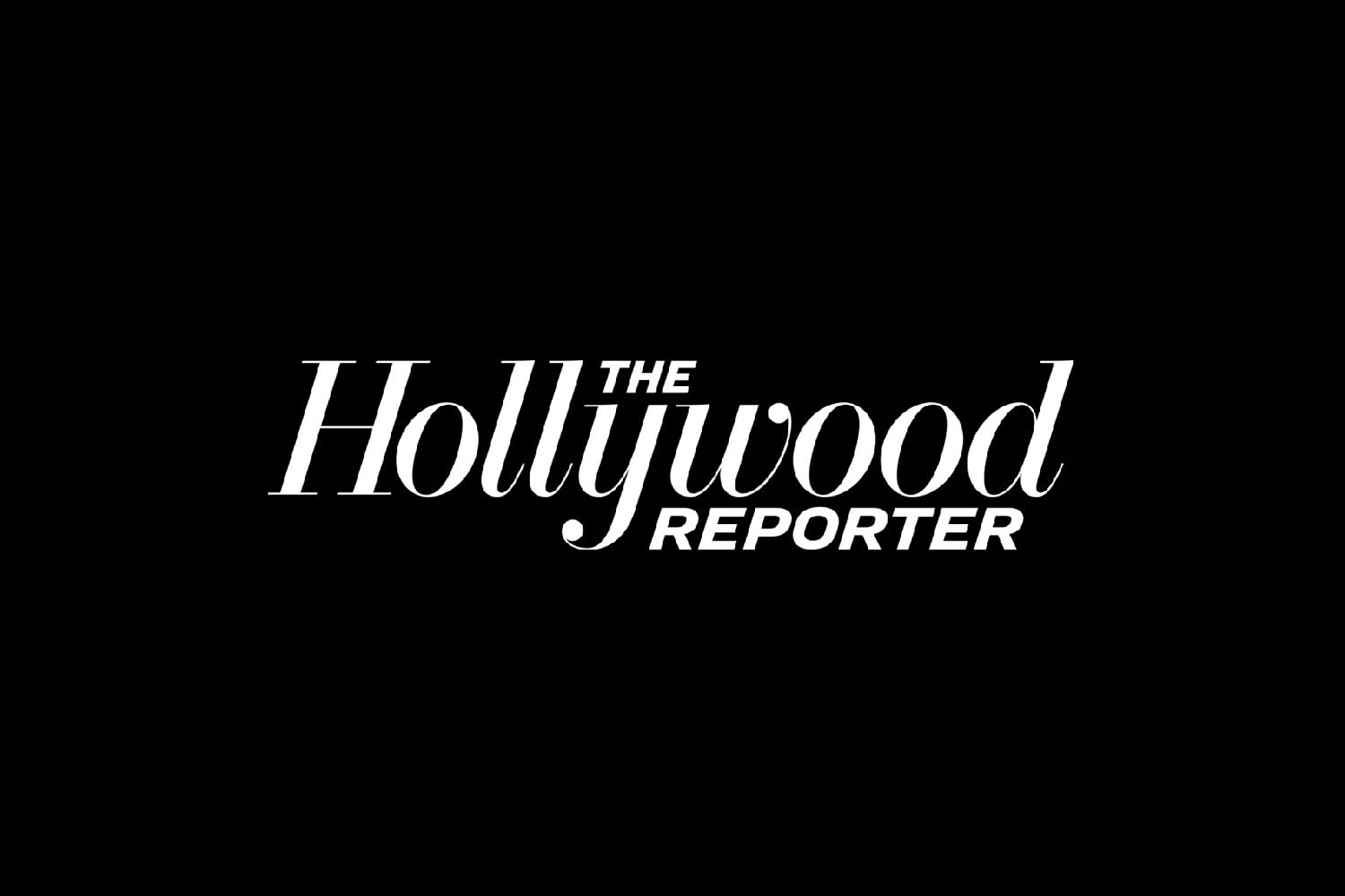 hollywood+reporter.jpg