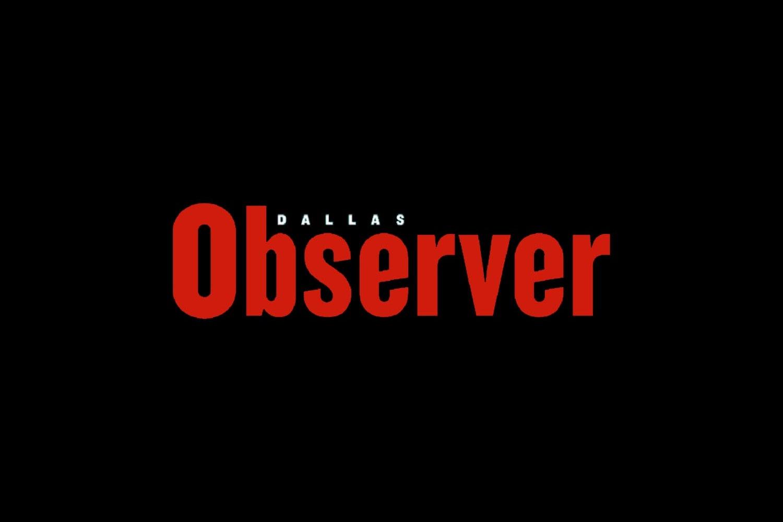 dalls+observer.jpg