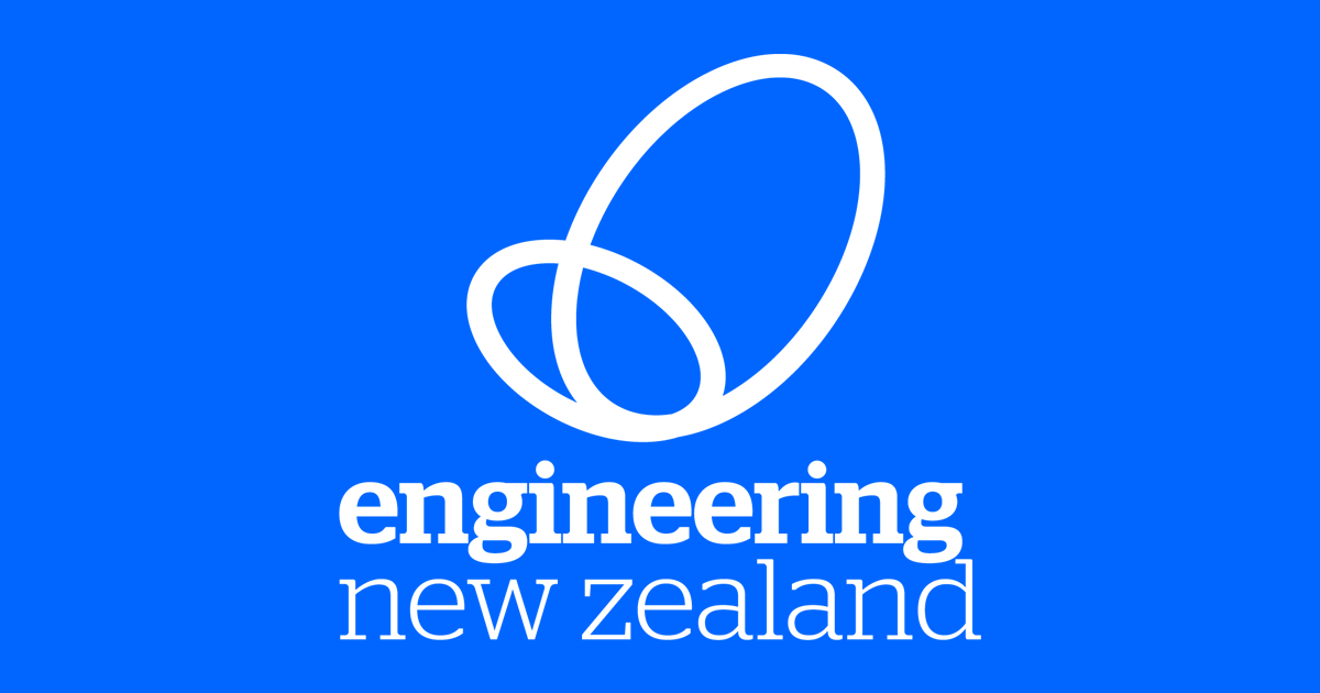engineeringnz_logo.png
