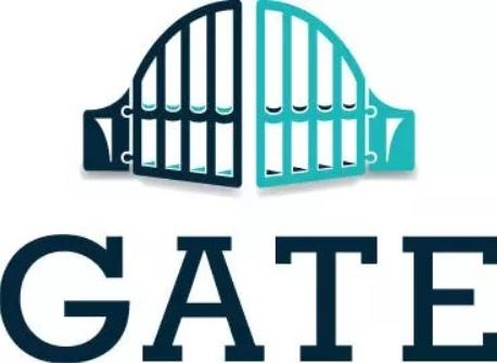 GATE%2Blogo.jpg