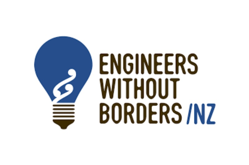 engineers without borders nz logo.png