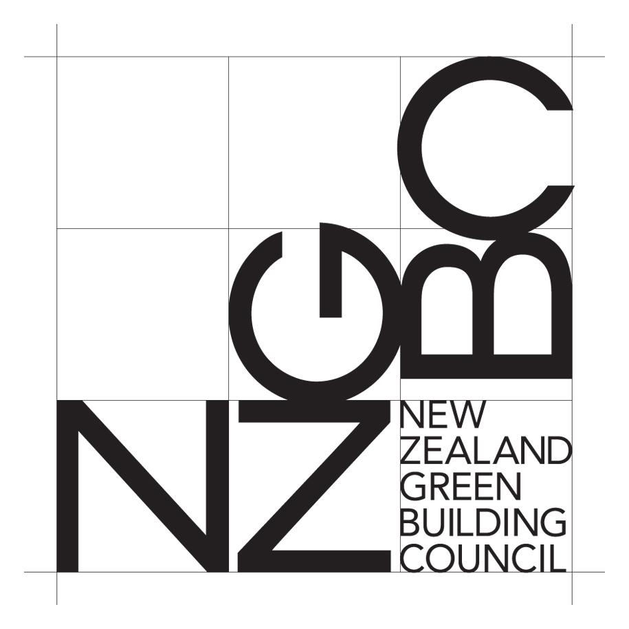 NZBC_lge_BK.jpg