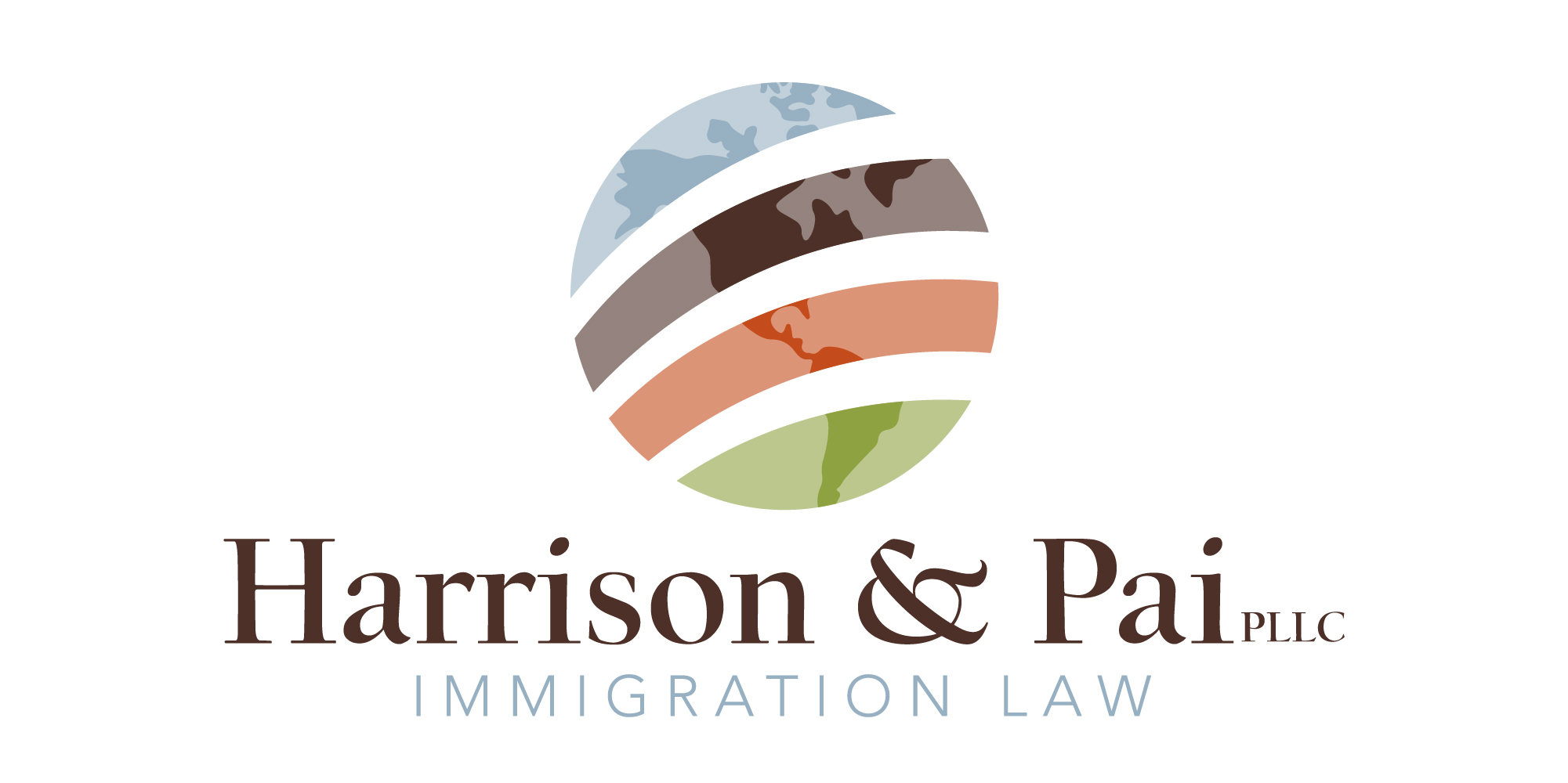 Harrison & Pai Immigration Law