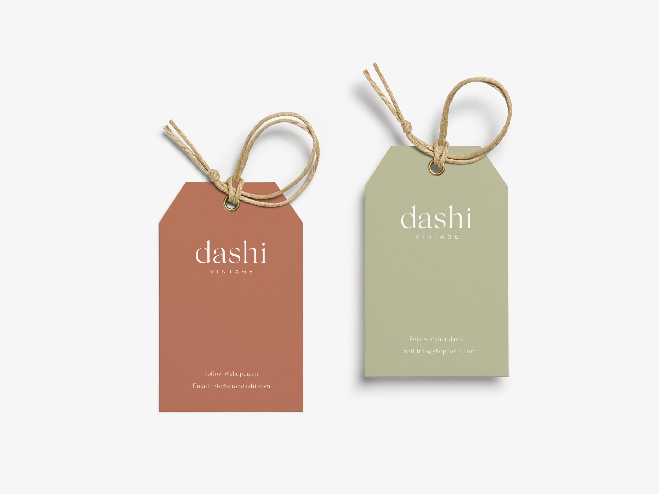 dashi-5.png