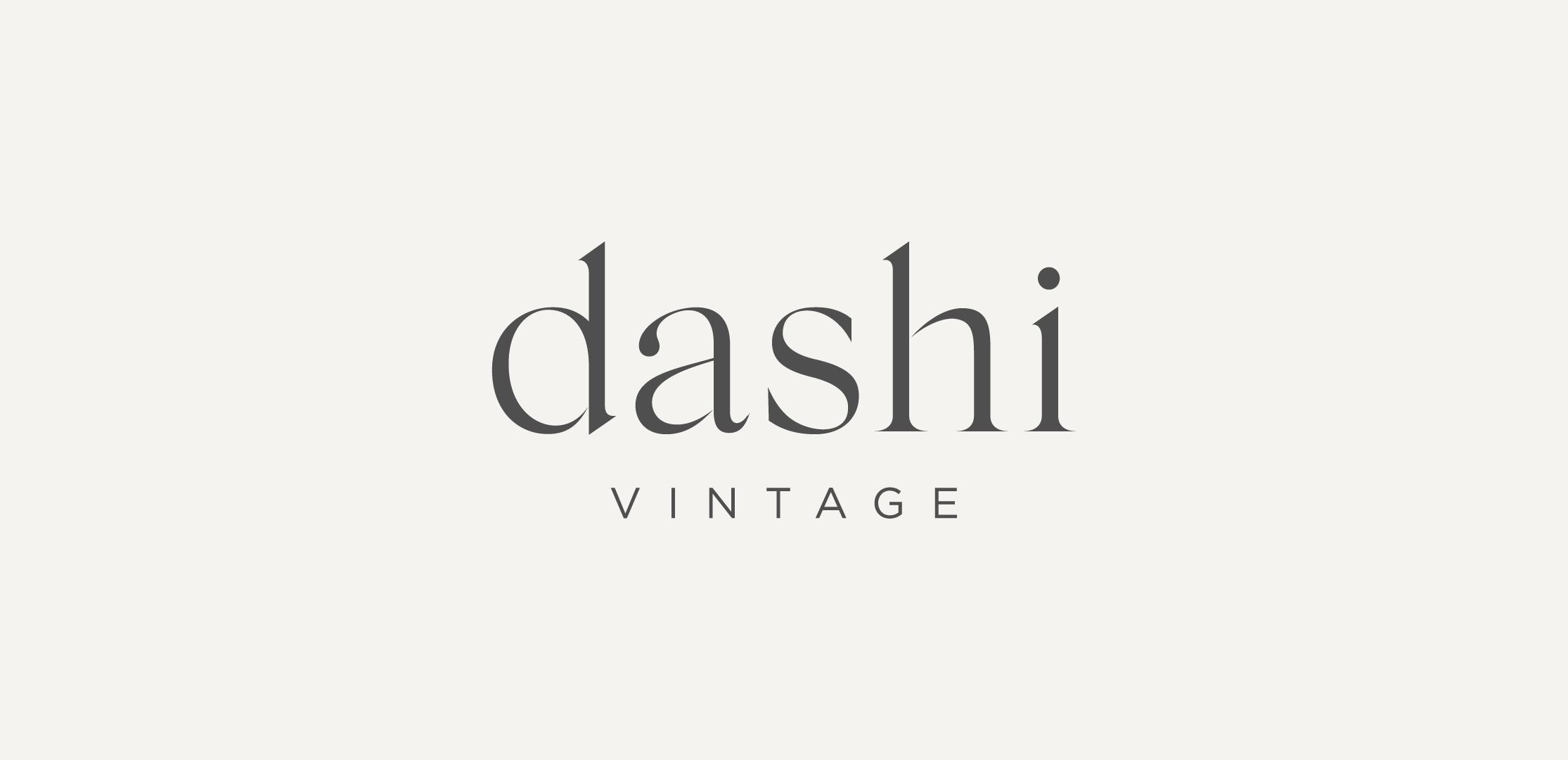 dashi-1.png