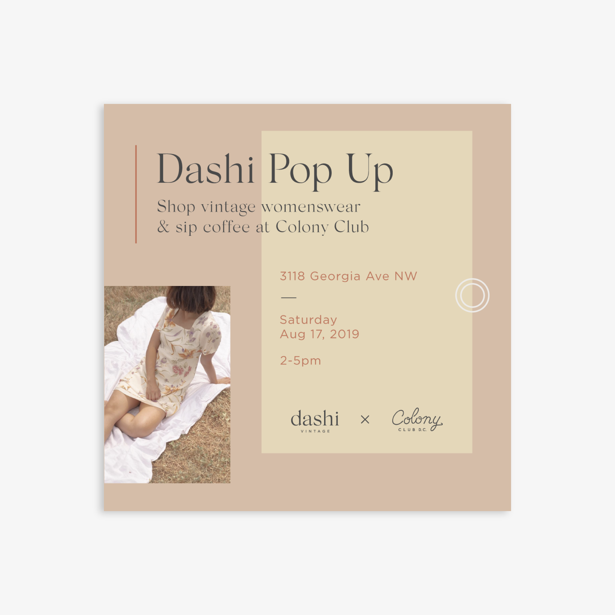 dashi-10.png