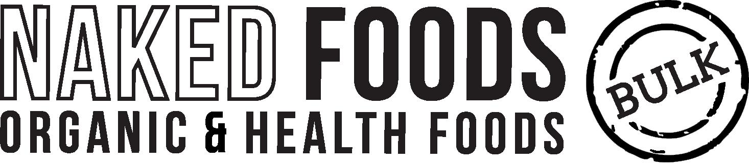 naked foods logo.png