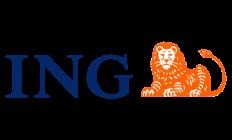 ing-logo-140x.png