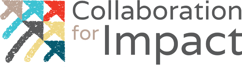 Collaboration_for_Impact_logo_Web.png
