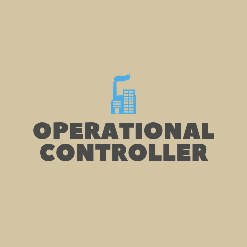Operational Controller