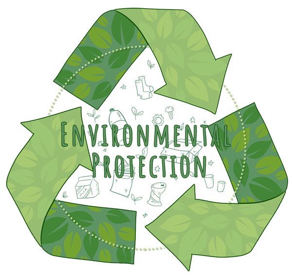 recycling.png