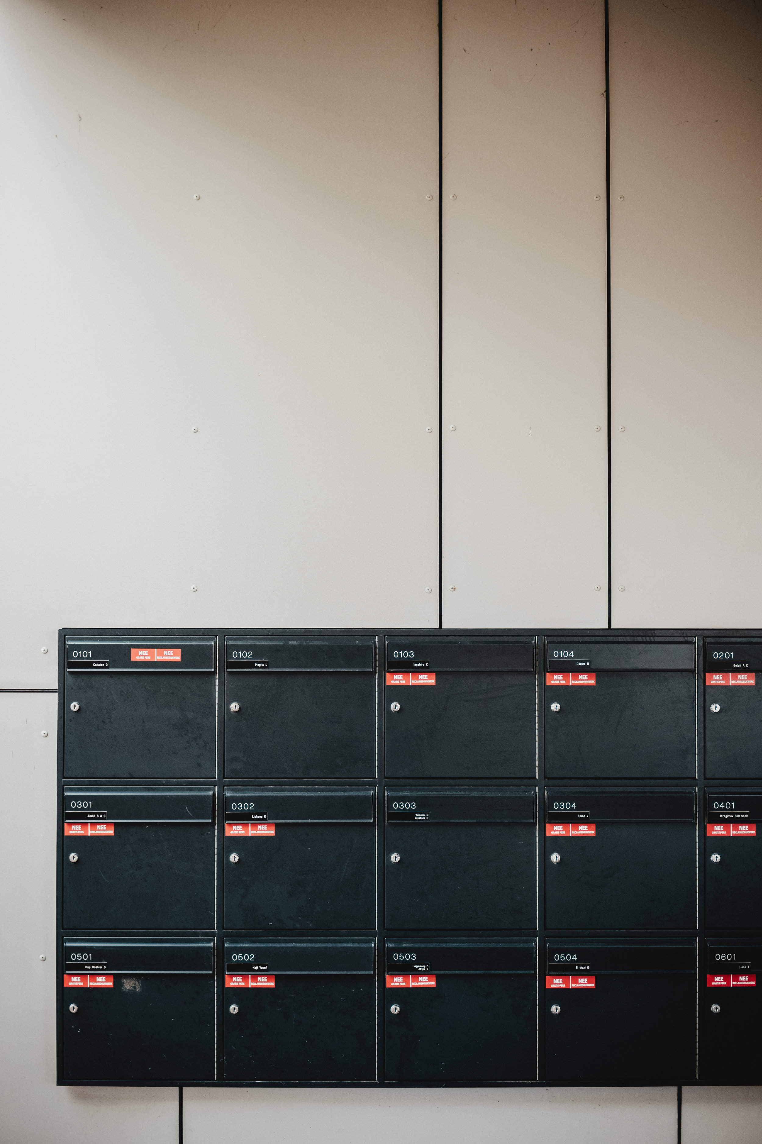 Make Space - Some of the items we clear:old filing cabinetsold laptopsdesktops and printerswaste stationeryconfidential wasteelectronic wastehazardous waste