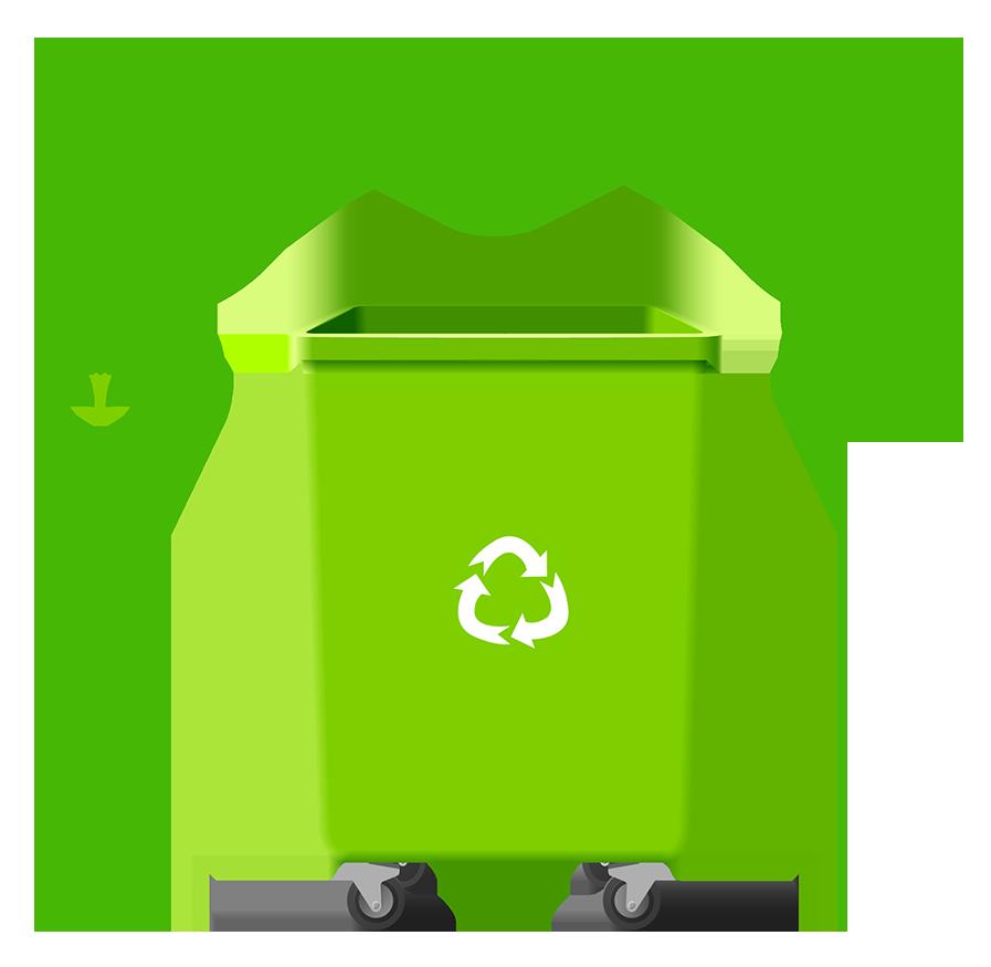 recycle_bin.png