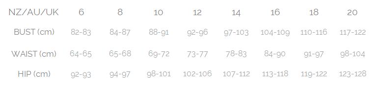 size-chart-web_2_orig (1).png