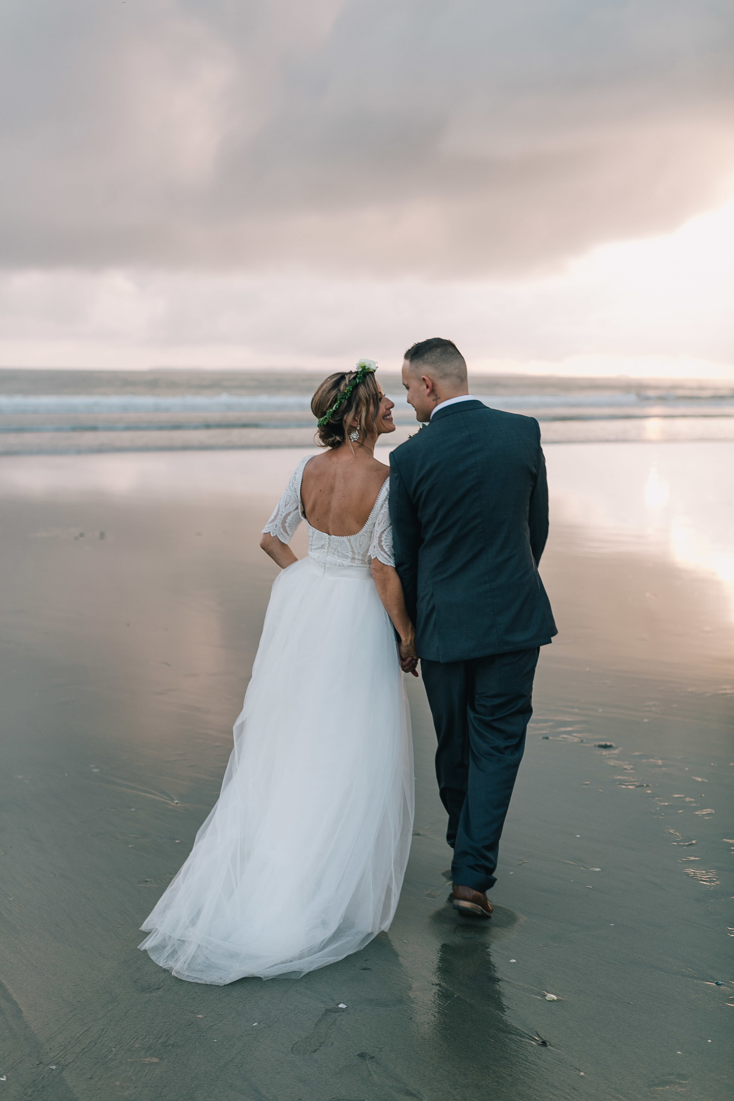 Kelly & Reece - Swift & Click Photography