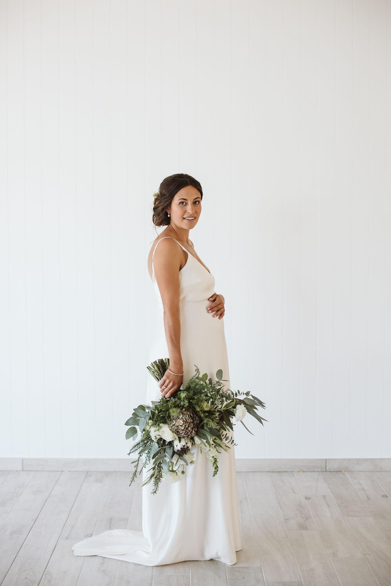 Fiona - Tiffany Curtis Photography