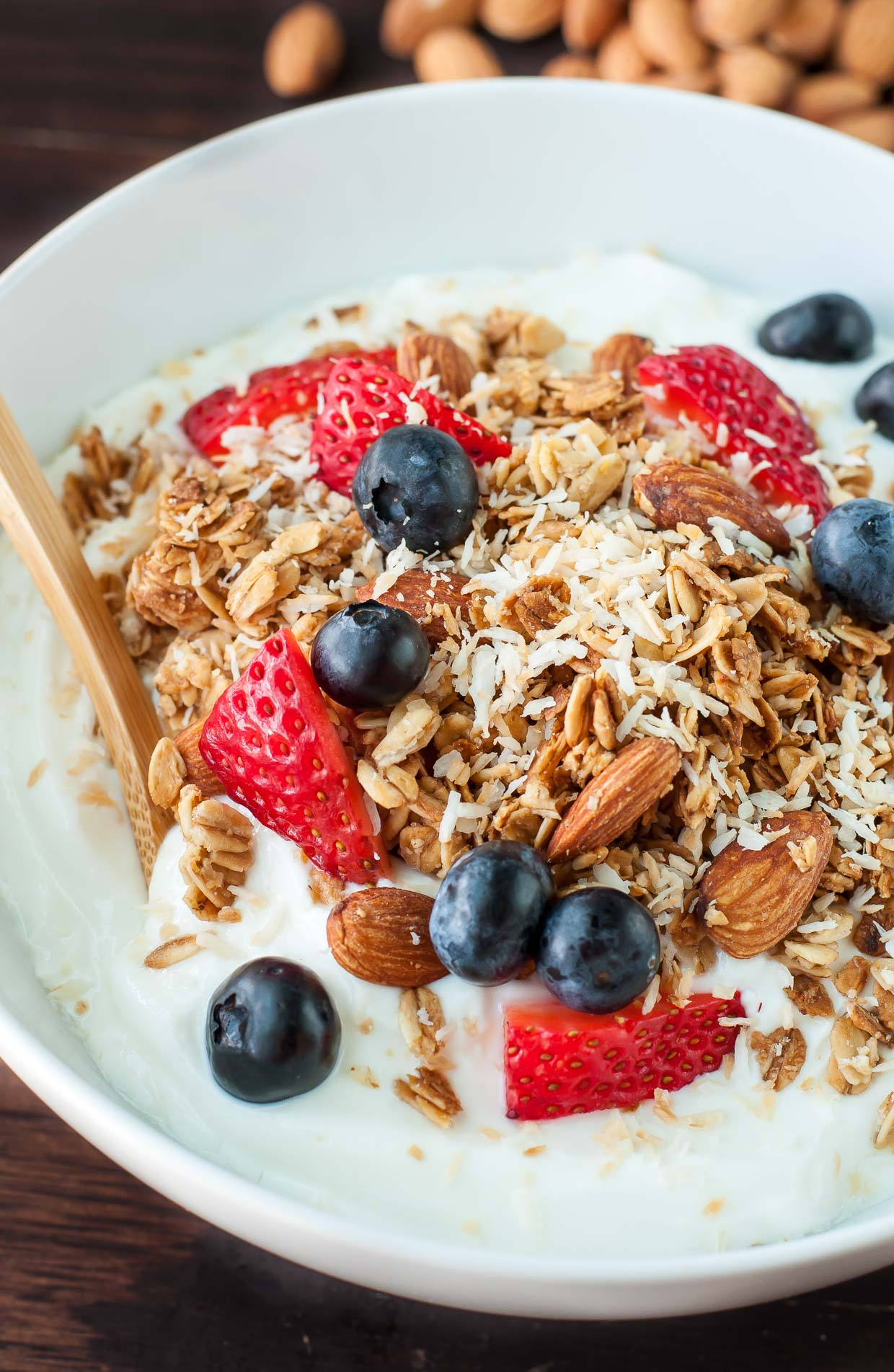 red-white-blueberry-maple-almond-granola-breakfast-bowls-yogurt-recipe-5651-1.jpg
