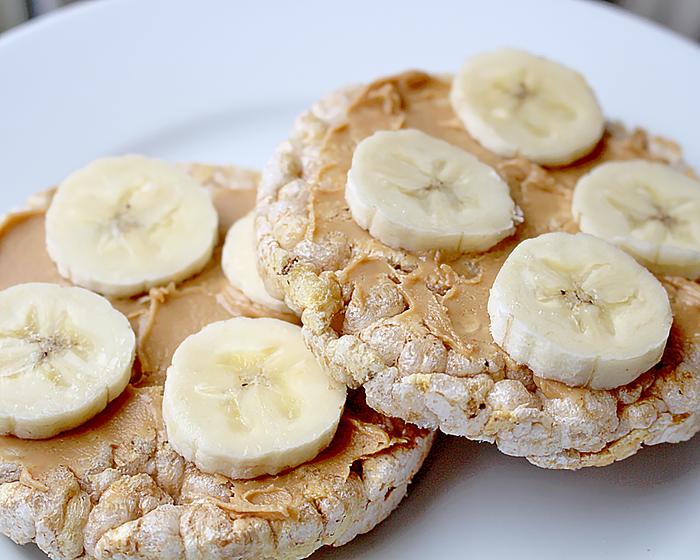 banana-rice-cake.png
