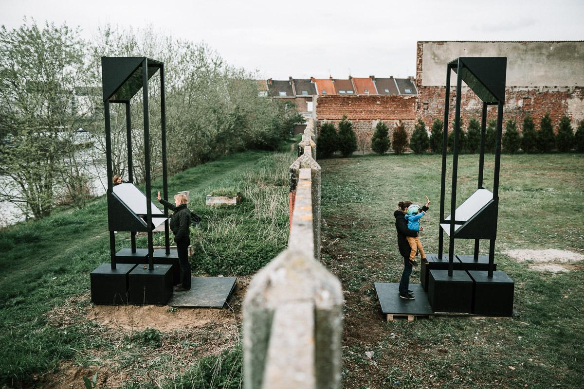 sebastiengras-projet-lille3000-1-11.jpg