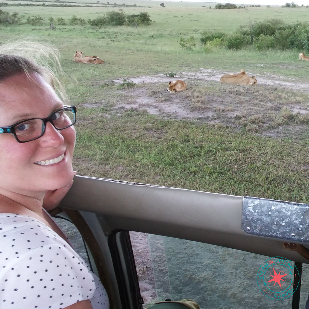 Lion selfie.png