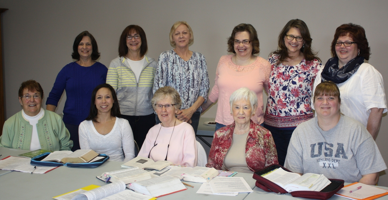 PPC_womens_bible_study.jpg