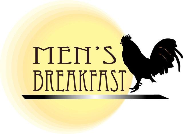 Mens_Breakfast_Clipart-1.jpg