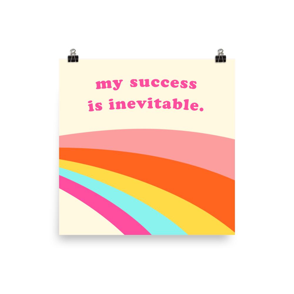 Inspirational prints for entrepreneurs 3.jpg