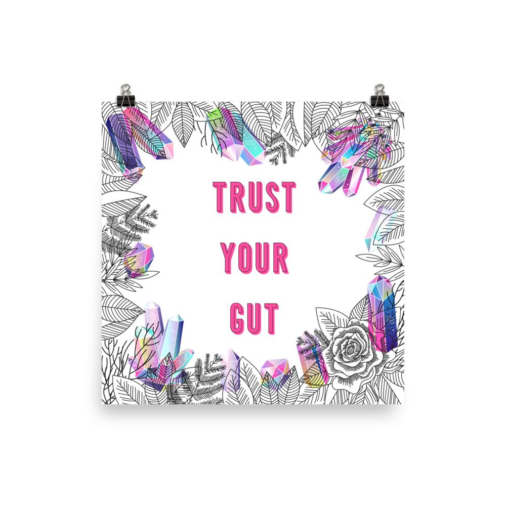 Inspirational prints for entrepreneurs 4.jpg