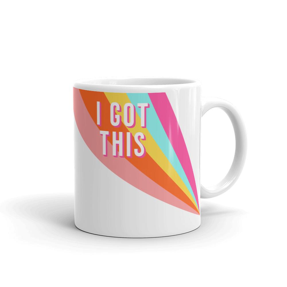 Fun mugs for entrepreneurs.jpg