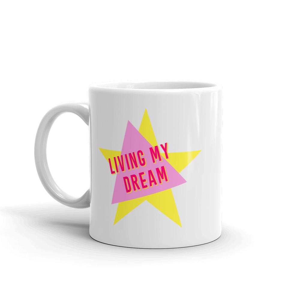 Fun mugs for entrepreneurs 3.jpg